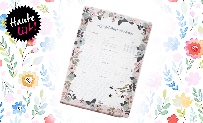 PropShop24-Floral-Planner_Featured_Hauterfly