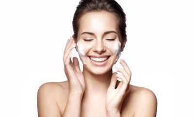 Retinol Skincare_Featured_Hauterfly