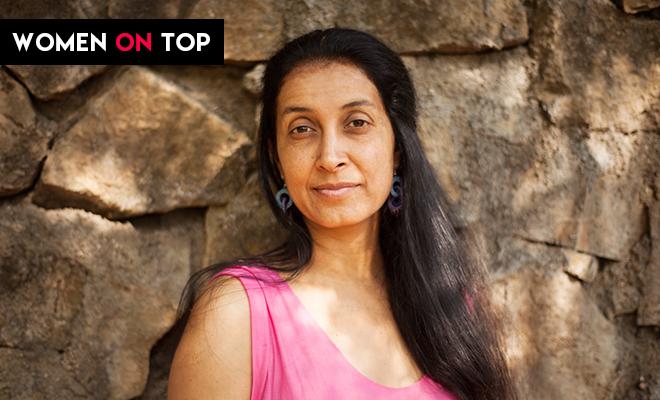 Shaheen Mistri_Women On Top_Featured_Hauterfly