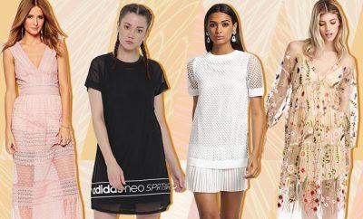 Sheer Dress_Featured_Hauterfly