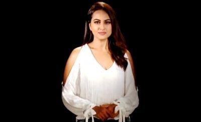 Sonakshi Sinha Women's Day_Featured_Hauterfly