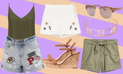 3 ways to wear Shorts_Featured_Hauterfly (1)