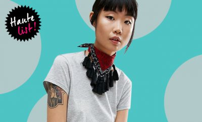 ASOS Tassel Fringed Triangle Bandana_Featured2_Hauterfly