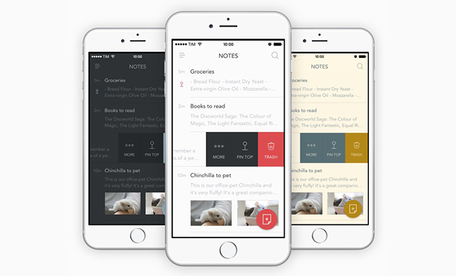 Bear-App_Appturday_Featured_Hauterfly