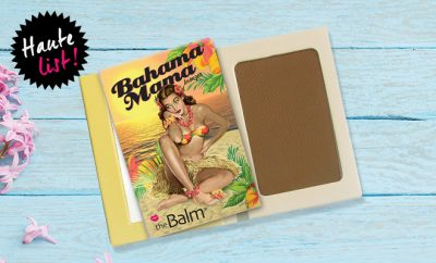 Bahama Mama Bronzer_Featured2_Hauterfly