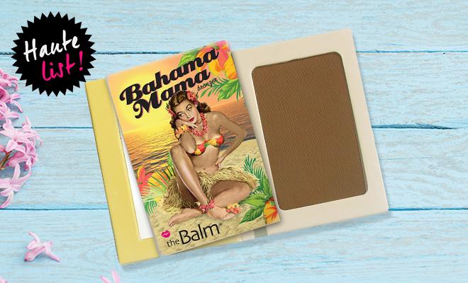 Bahama Mama Bronzer_Featured2_Hauterfly