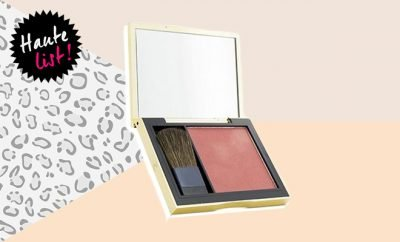 ESTEE LAUDER - Pure Color Envy Sculpting Blush_Hauterfly