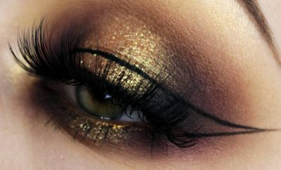 Graphic Liners_Featured_Hauterfly