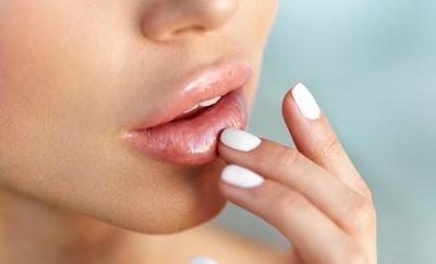 Lip Treatment_Featured_Hauterfly