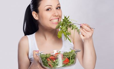 Foods to eat for glowing skin_Featured_Hauterfly