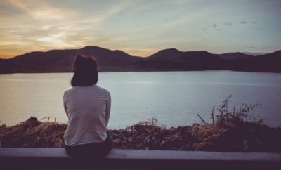 How To Tackle Depression_Hauterfly