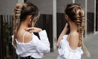 Braided Ponytail Tutorial_Featured_Hauterfly