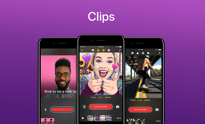 Clips-App_Appturday_Featured_Hauterfly