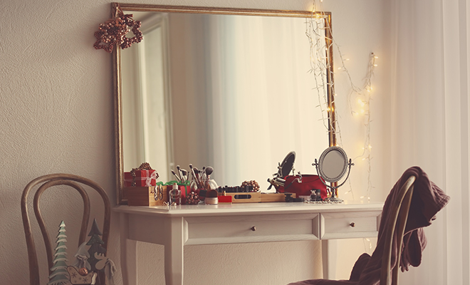 Dressing Tables_Featured_Hauterfly