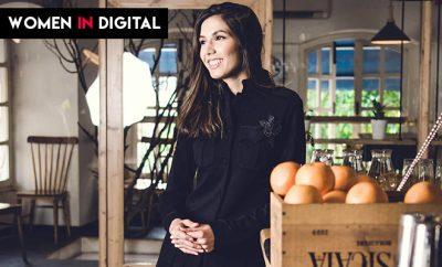 Women in digital_Suchita Salwan_LBB_Hauterfly