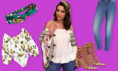 Get The Look-Parineeti Chopra style_Featured_Hauterfly