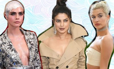 Best hairstyles from MET Gala_Featured_Hauterfly