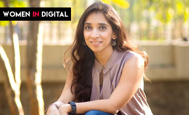 Women in Digital_Mansi Zaveri_Featured_Hauterfly