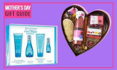 Mother's day Gifts-Beauty_Featured_Hauterfly