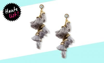 PipaBella Earrings_Hauterfly