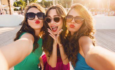 Skin Deep_Dr Jaishree Sharad skincare column_Featured_Hauterfly