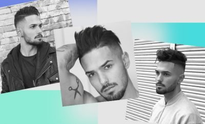 Spanish Barber's Hair Tutorial_Featured_Hauterfly