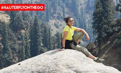 Travel Neha Ralli tRavel Blogger_Featured_Hauterfly