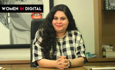 Women In Digital_Zahra Khan_Featured_Hauterfly