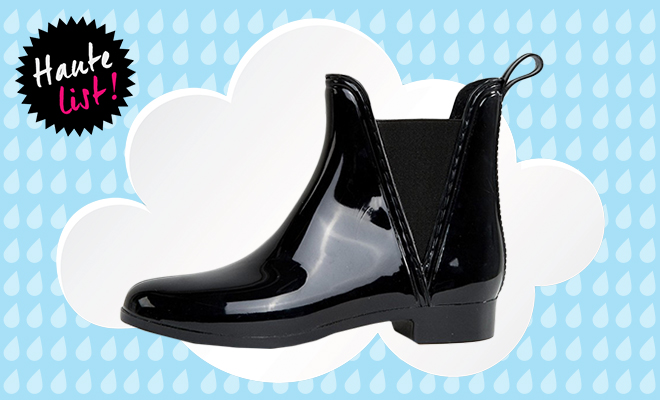 ASOS GAME Chelsea Wellies_Featured6_Hauterfly (1)