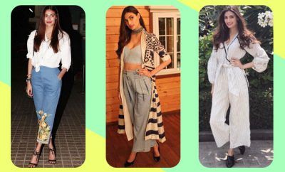 Athiya Shetty Style_Pieces From Her Wardrobe_Featured_Hauterfly