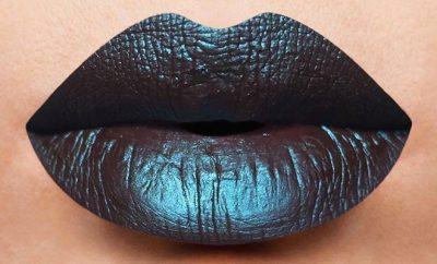Black Lipstick_Featured_Hauterfly