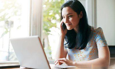 Phone Interview Tips_Career_HauterflyPhone Interview Tips_Career_Hauterfly