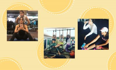 Bollywood Celebrity Fitness Videos_ Featured_Hautefly