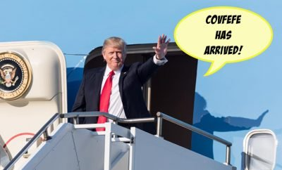 Covfefe Meme_Featured_Hauterfly