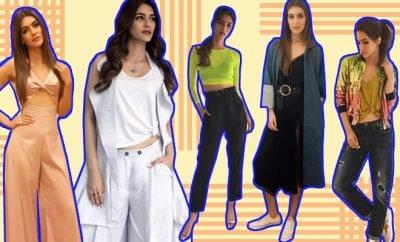 Kriti Sanon style Raabta promotions_Featured_Hauterfly