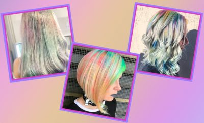 Marble Hair Trend_Featured_Hauterfly