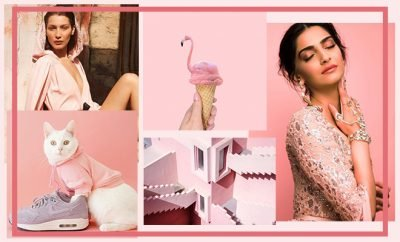 What is millenial pink_Featured_Hauterfly