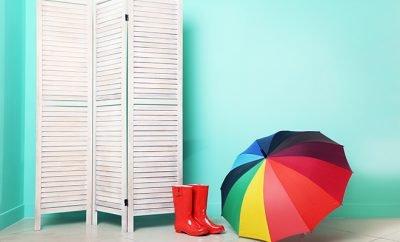 Monsoon Decor Hacks_Hauterfly