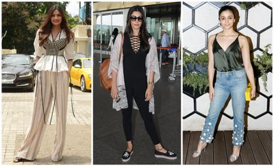 Week in celebrity style_Hauterfly