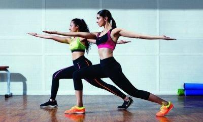 World Yoga Day-Appturday_Featured_Hauterfly