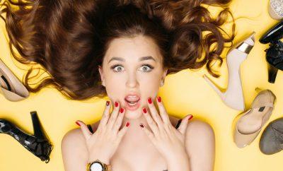 Snapchat Manicure Hack_Hauterfly