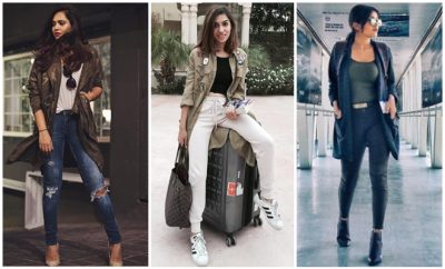 Indian fashion blogger airport style_Featured_Hauterfly