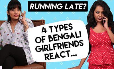 Different Bong Girlfriend Reactions_Featured_Hauterfly
