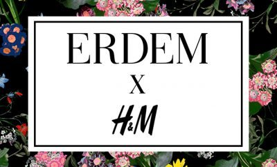 ErdemXH&M_Featured_Hauterfly