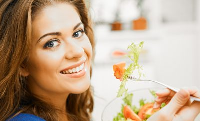 Best and worst foods for healthy skin_Hauterfly