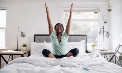 How+To+Use+Yoga+Wake+Up+for+Better+Mornings+&+Healthier+Habits