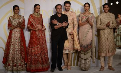 India Couture Week_ Varun Bahl_ Hauterfly