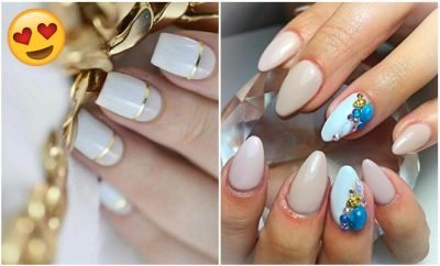 Bridal Manicures_Featured1_Hauterfly