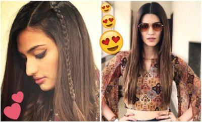 Celebrity Hairstyles for College_Featured_Hauterfly