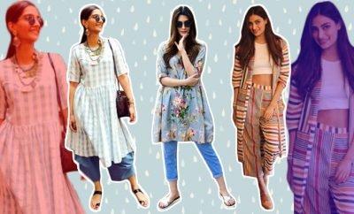Celebrity Monsoon Looks_Featured_Hauterfly